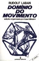 Domínio do Movimento