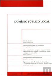 Domínio Público Local