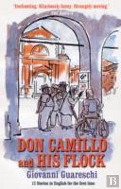 Bertrand.pt - Don Camillo & His Flock