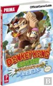 Donkey Kong Country:Tropical Freeze