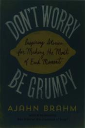 Don'T Worry, Be Grumpy