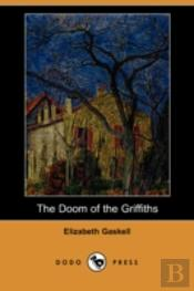 Doom Of The Griffiths (Dodo Press)