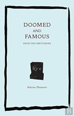 Bertrand.pt - Doomed And Famous