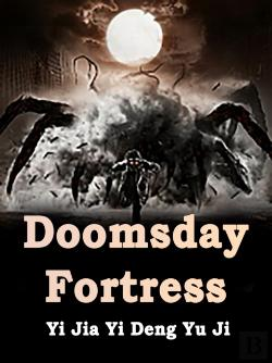 Bertrand.pt - Doomsday Fortress