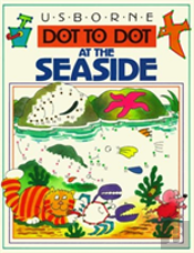 Dot-To-Dot At The Seaside