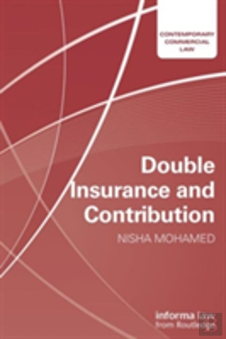 Bertrand.pt - Double Insurance And Contribution