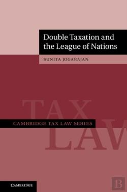 Bertrand.pt - Double Taxation And The League Of Nations