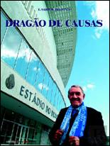 Dragão de Causas