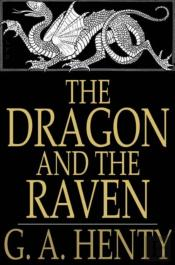 Dragon And The Raven