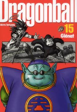 Bertrand.pt - Dragon Ball Perfect Edition T.15
