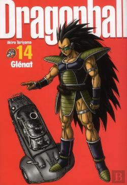 Bertrand.pt - Dragon Ball T.14