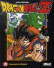 Dragon Ball Z Film T.4