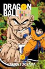 Dragonball Full Color 2