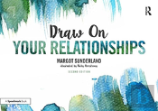 Draw On Your Relationships (Second Edition)