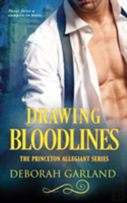 Bertrand.pt - Drawing Bloodlines