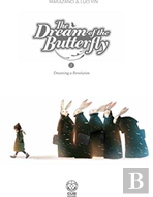 Dream Of The Butterfly Vol. 2