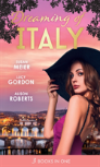 Dreaming Of... Italy