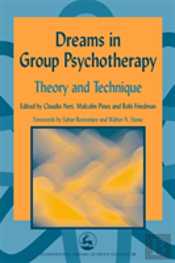 Dreams In Group Psychotherapy