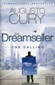 Dreamseller The Calling