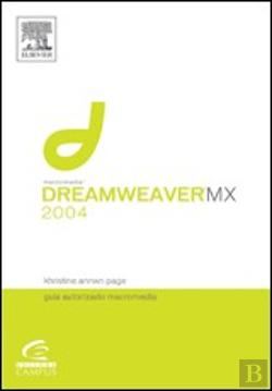 Bertrand.pt - Dreamweaver Mx 2004