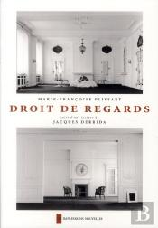 Droit De Regards ; Récit Photographique