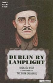 Dublin By Lamplight
