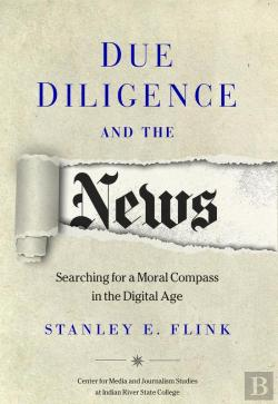 Bertrand.pt - Due Diligence And The News