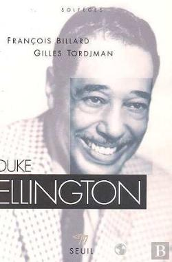 Bertrand.pt - Duke Ellington