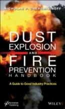 Dust Explosions