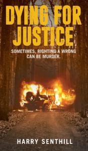 Dying For Justice