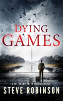 Bertrand.pt - Dying Games