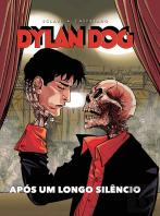 Dylan Dog - Volume 5