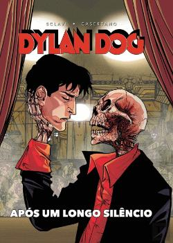 Bertrand.pt - Dylan Dog - Volume 5