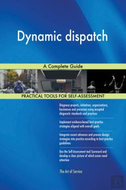 Bertrand.pt - Dynamic Dispatch A Complete Guide