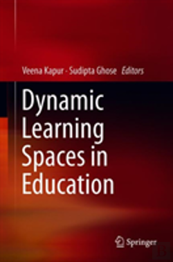Bertrand.pt - Dynamic Learning Spaces In Education