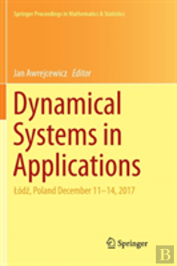 Bertrand.pt - Dynamical Systems In Applications