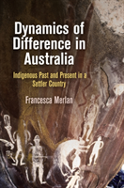 Bertrand.pt - Dynamics Of Difference In Australia