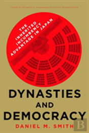 Dynasties And Democracy