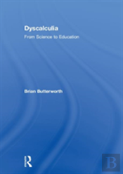 Dyscalculia Butterworth