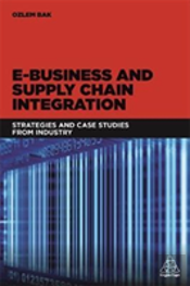 E-Business And Supply Chain Integration