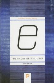 'E': The Story Of A Number