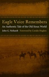 Eagle Voice Remembers