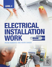Eal Level 2 Electrical Installation