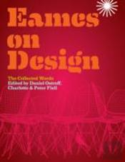 Eames On Design