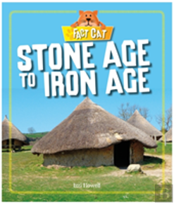 Bertrand.pt - Early Britons: Stone Age To Iron Age