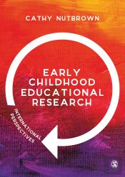 Early Childhood Educational Research