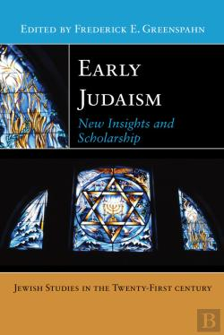 Bertrand.pt - Early Judaism