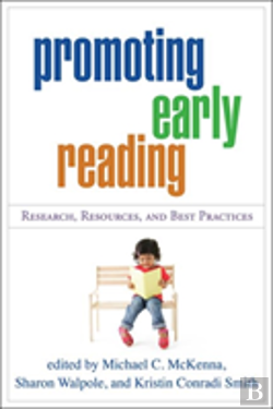 Bertrand.pt - Early Reading First