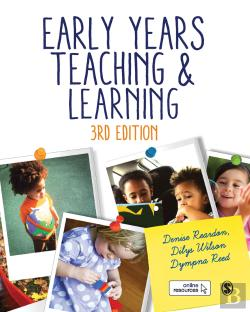 Bertrand.pt - Early Years Teaching And Learning