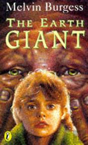 EARTH GIANT